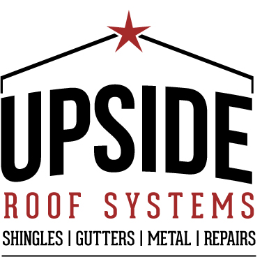 Upside Roof Systems